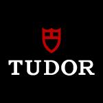 Auron- Rivenditore autorizzato Tudor a Merano